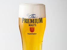 生ビール(400ml)