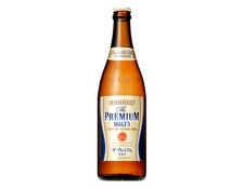 瓶ビール(中瓶)