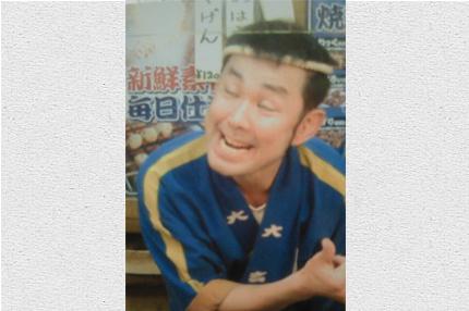 やきとり大吉 南浦和店