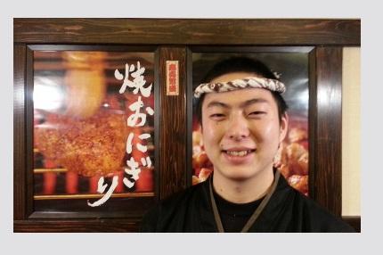 愛知県 やきとり大吉 米野木駅店